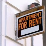 Rental Vacancy Rates Fall to Lowest in Decade