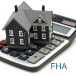 FHA Loan Calculator