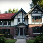 Experts Bullish on Housing