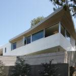 Housing: A Broken Record