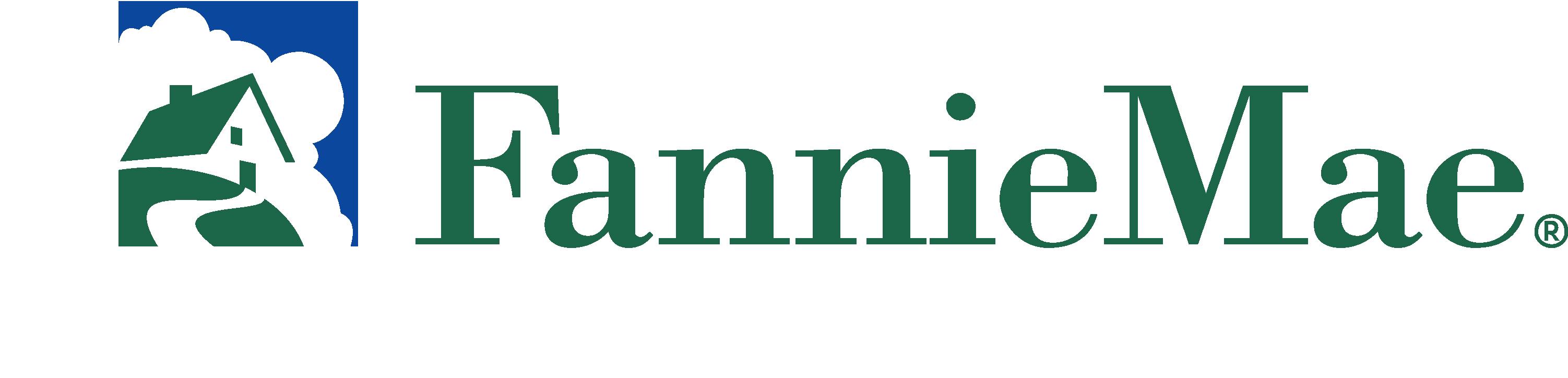 Fannie Mae Profit Points to Growing Housing Market