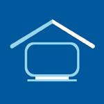 Mortgage Videos