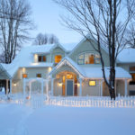 13 Tips to Help Sell Your Home This Winter