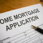 Mortgage Applications Rise..What do Consumers Know?