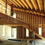 U.S. Housing Starts Climb in March