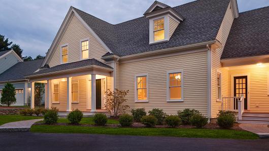Pocket Listings Distort Housing Inventory