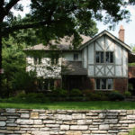 Existing Home Sales Impress, New Home Sales Light