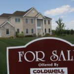 New Home Sales Soar by 18%