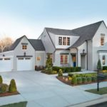 New Home Sales Rise for the Third Straight Month, Prices Jump