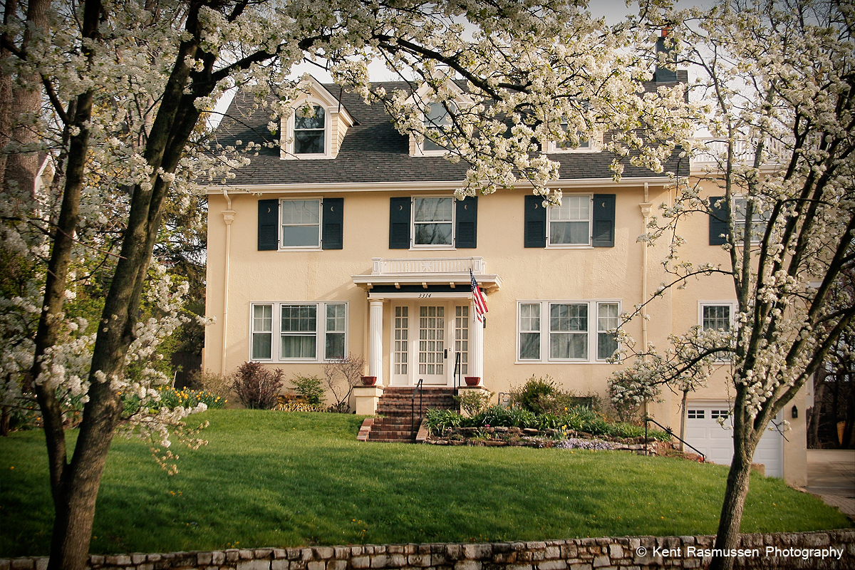 The Real Estate Trends That Defined 2014