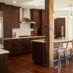 Pending Home Sales Jump 12 Percent