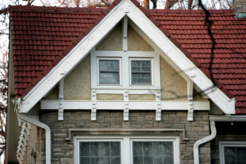 Home Sales Hit 8 Year High