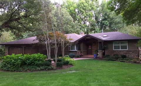 Pending Home Sales Rise Again