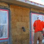 Builder Confidence Highest Since 2005