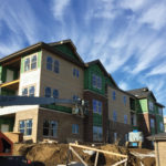 Home Builders Remain Optimistic