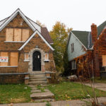 vacant-homes