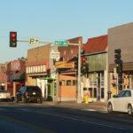 Featured Neighborhood: Benson