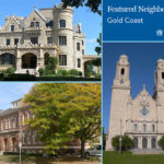 Featured Neighborhood: Gold Coast