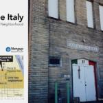 Featured Neighborhood: Little Italy