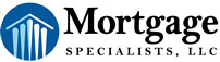 Mortgage Specialists LLC