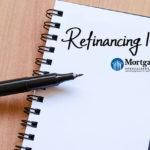 Refinancing 101