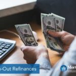 Cash-Out Refinances
