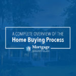 A Complete Overview Of The Home Buying Process