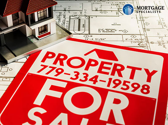 Pending Home Sales Dip