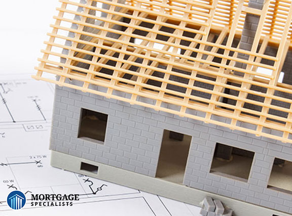 Buying New Construction? Here Are a Few Tips…