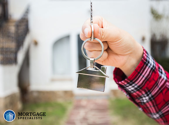 The #1 Myth Holding First Time Homebuyers Back