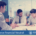 Divorce Financial Neutral