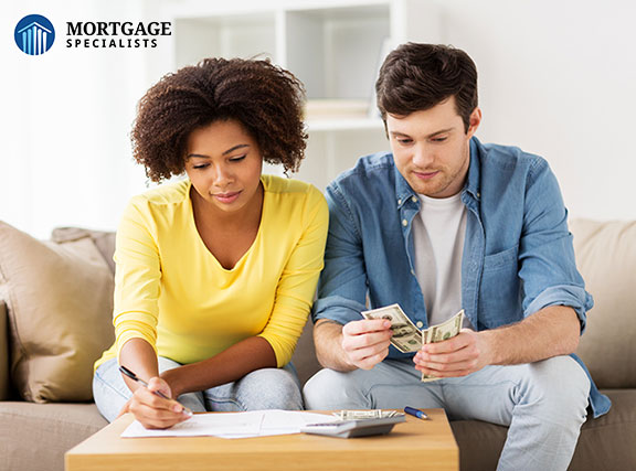 Considering Refinancing? Ask These Questions